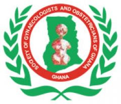 Society of Obstetricians & Gynaecologists of Ghana (SOGOG)